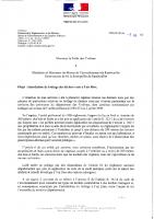 arr préfectoral-interdiction-brulage-dechets-verts_6-07-2011
