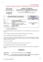 004 bis – PC20M02-m01 DURIEZ MAINGONNAT