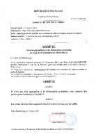 014 – arr déf DP21M02 NAU FRAMBOURT Karine