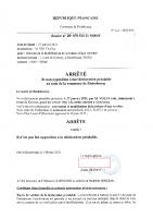 015 – arr déf DP21M05 VOLTA