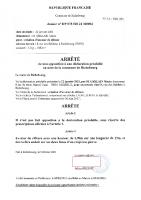 016 – arr déf DP21M04 GESLAIN