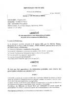017 – arr déf DP21M01 MENAY