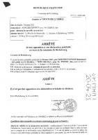 032 – arr déf DP21M12 TERSOU