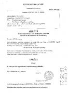 046 – arr déf DP21M16 LE GUEVEL