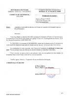 arr annulation sans suite PC21M02 LEIRAS