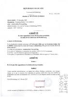 arr déf DP20M31 Fondation Mallet