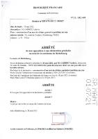 058 – arr déf DP21M27 GARREC